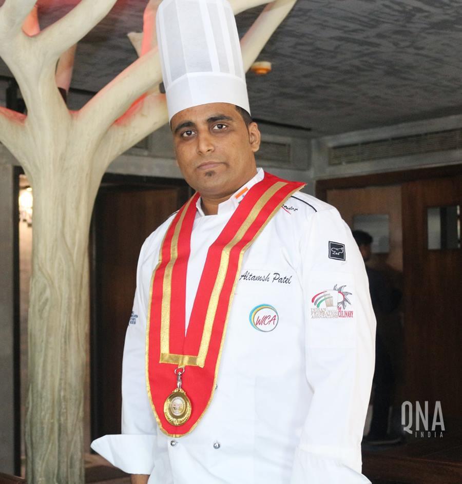 Altamsh Patel (2)
