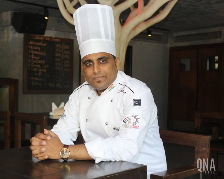 Altamsh Patel (3)