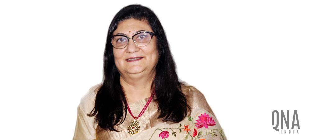Dr. Minnie Bodhanwala