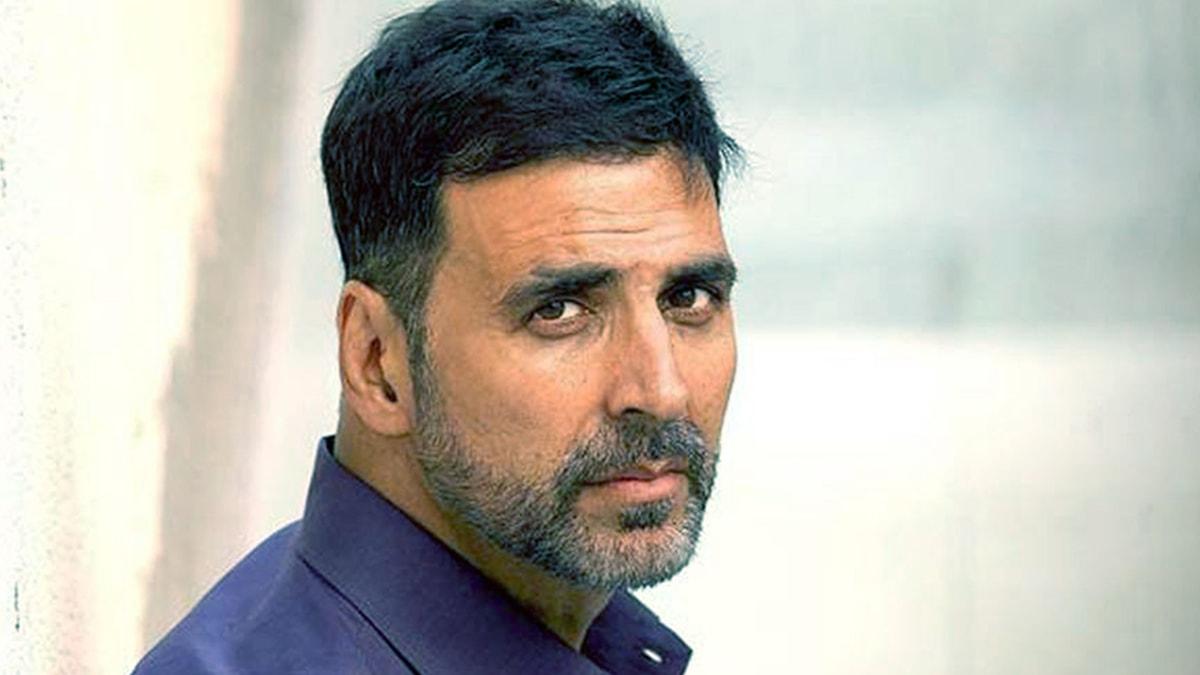 Akshay-Kumar-Kesari-Interview-min (2)