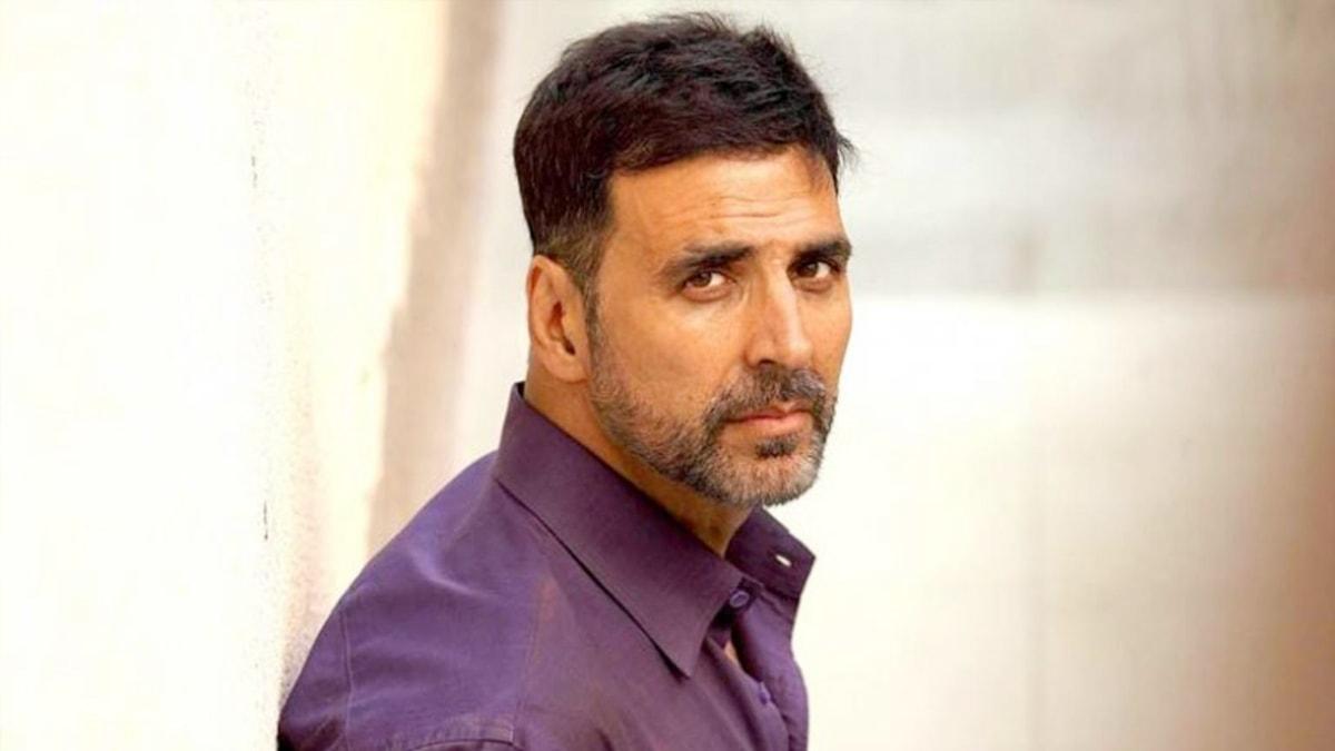 Akshay-Kumar-interview-Keshari-movie-celebrity-min