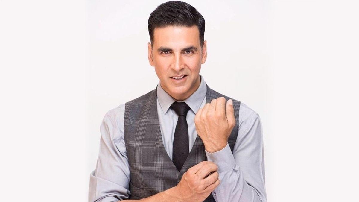 Akshay-Kumar-interview-Keshari-movie-min-min