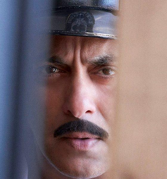 salman khan interview for bharat-min