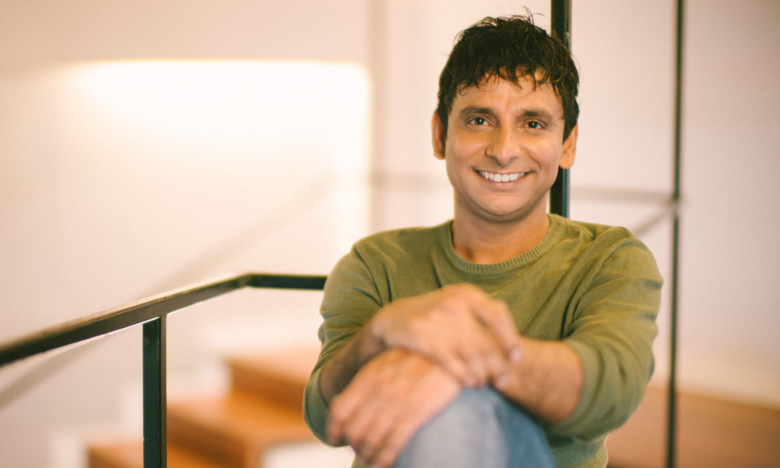 Actor-Inaamulhaq-Nakkash-min