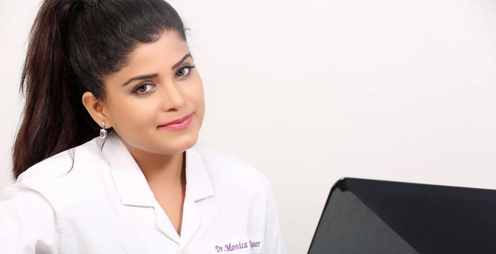 Dr Monica Kapoor-min