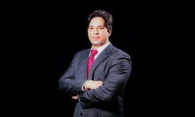 Hamid Farooqui CEO SoGoSurvey