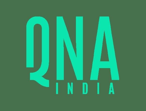 QNA-2