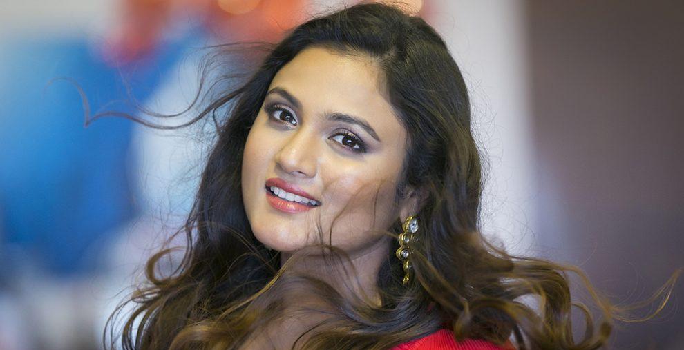 Silki Agarwal