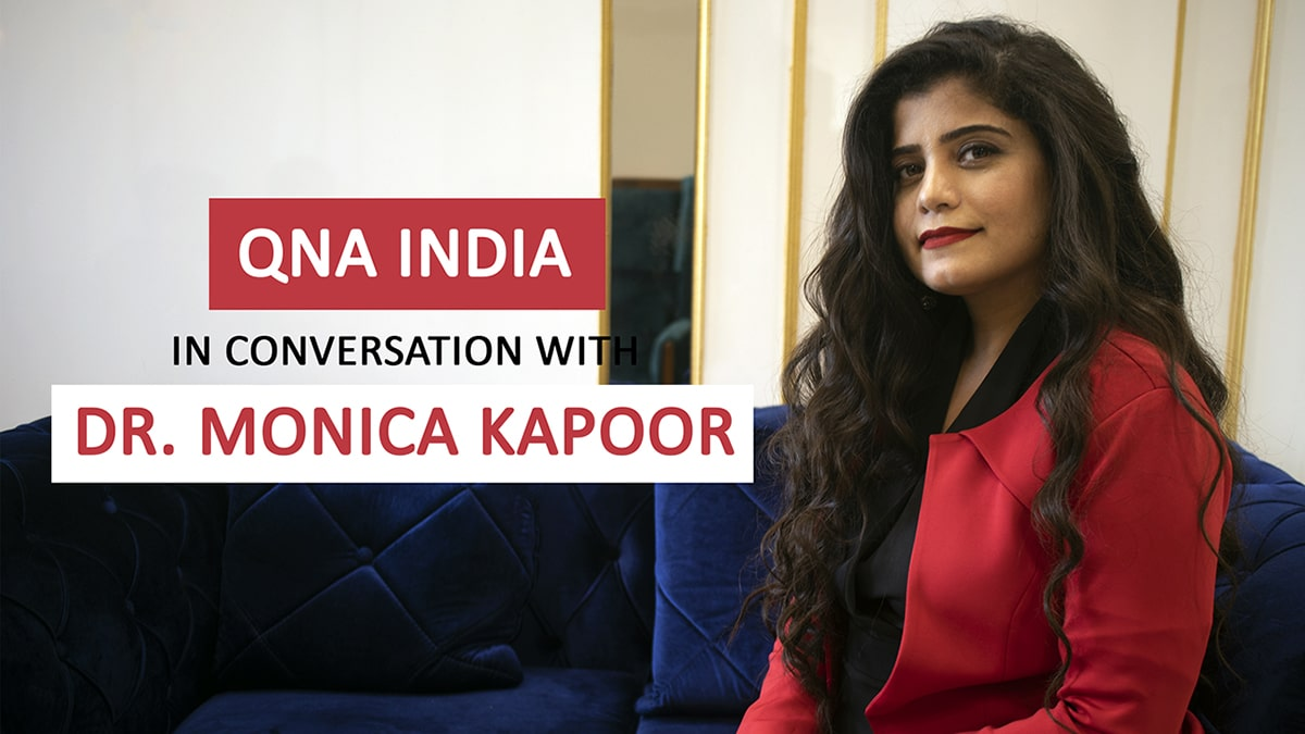Dr Monica Kapoor (2)