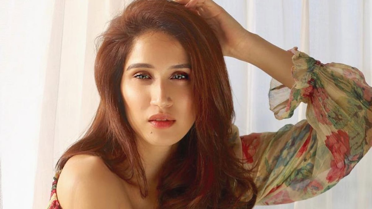 Sagarika Ghatge-Boss-Web-series-Interview