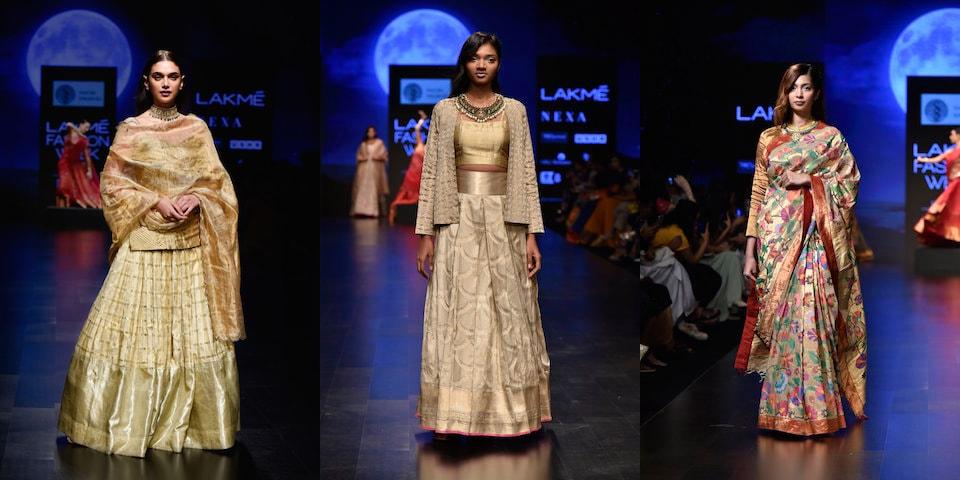 Sailesh-Singhania-Presents-Shaahana-The-Royal-Glory