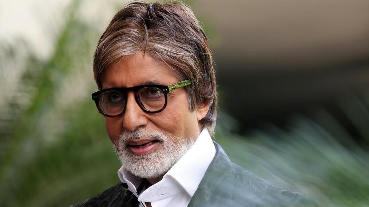 Amitabh Bachchan Interview-min