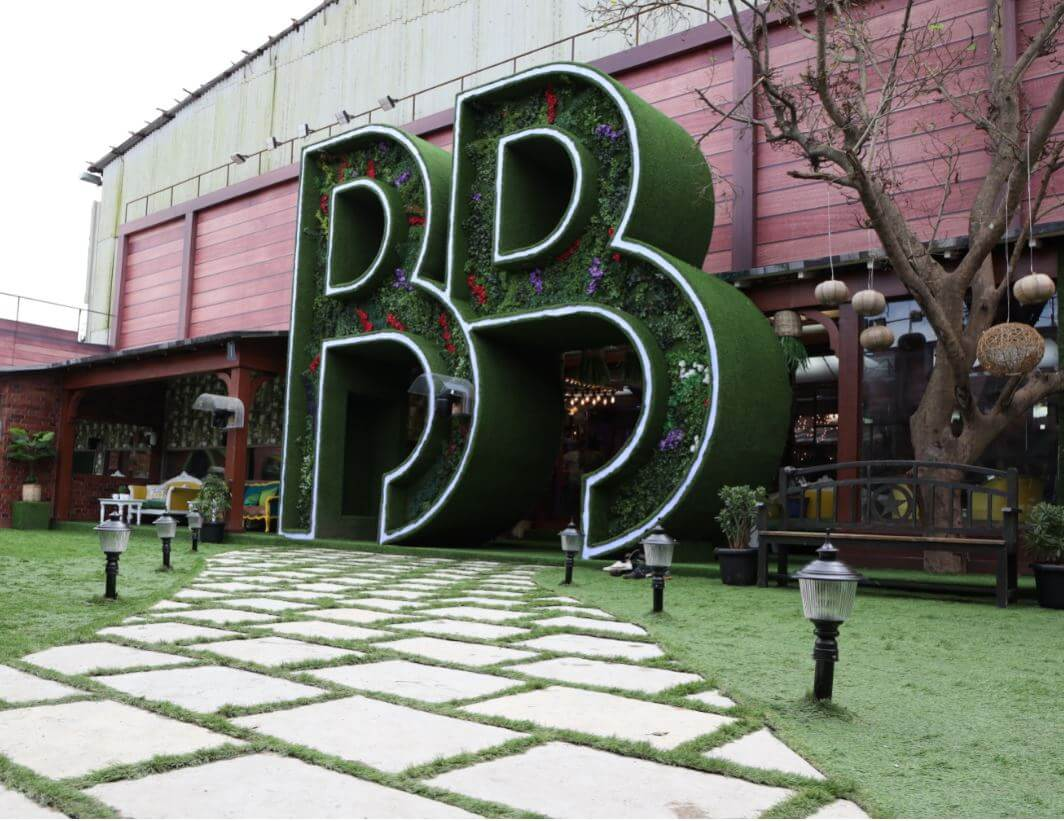 Bigg-Boss-House-Pic-1